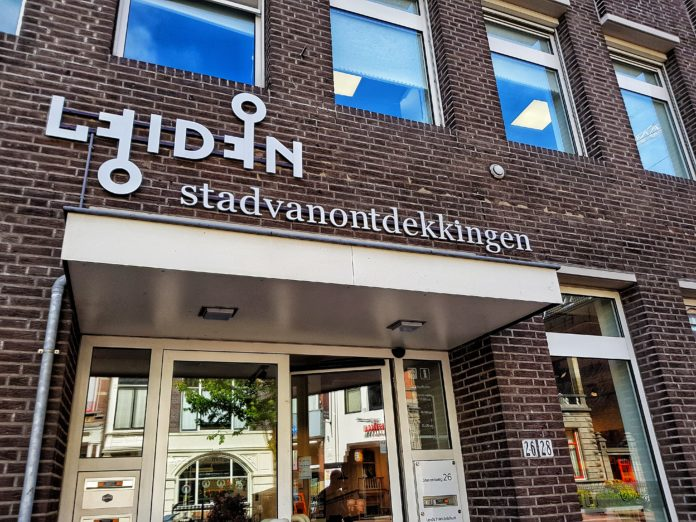 Photo-of-visit-Leiden-centre