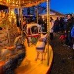 DutchReview_Leiden_Winter-Wonder-Weeks_Nostalgic-Fun-Fair