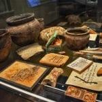 DutchReview_Leiden_museum-1