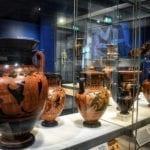 DutchReview_Leiden_museum-13