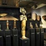 DutchReview_Leiden_museum-15