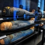DutchReview_Leiden_museum-17