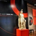DutchReview_Leiden_museum-2