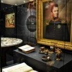 DutchReview_Leiden_museum-3