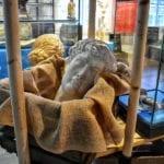 DutchReview_Leiden_museum-4