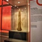 DutchReview_Leiden_museum-7