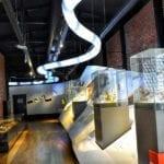 DutchReview_Leiden_museum-9