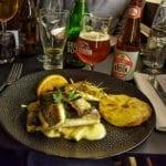 DutchReview_Leuven_21