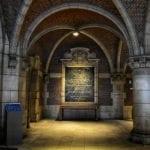 DutchReview_Leuven_27