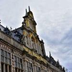 DutchReview_Leuven_28