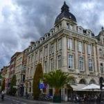 DutchReview_Leuven_35