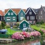 DutchReview_Marken