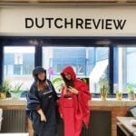 DutchReview_Peoples-Poncho-10