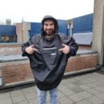 DutchReview_Peoples-Poncho-3