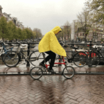 DutchReview_Peoples-Poncho-7