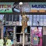 DutchReview_Pinball-museum_10