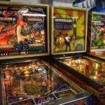 DutchReview_Pinball-museum_4