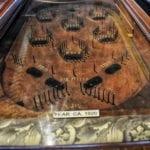 DutchReview_Pinball-museum_7