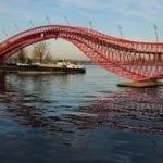 DutchReview_Python-bridge
