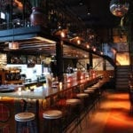 DutchReview_Restaurant_Escobar_Amsterdam_1