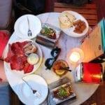 DutchReview_Restaurant_Escobar_Amsterdam_2