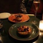 DutchReview_Restaurant_Escobar_Amsterdam_4