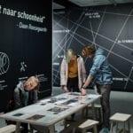 DutchReview_Roosegaarde_space-waste-3