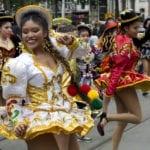 DutchReview_Rotterdam_carnival-3