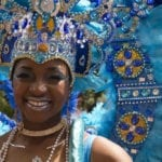 DutchReview_Rotterdam_carnival-4