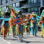 DutchReview_Rotterdam_carnival-5