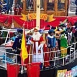 DutchReview_Sinterklaas_boat
