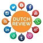 DutchReview_Social-media_Follow
