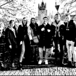 DutchReview_Team_and_Crew_2019_B&W