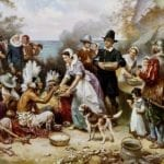 DutchReview_The_First_Thanksgiving