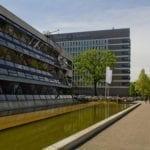 DutchReview_Tilburg-university