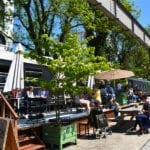 DutchReview_Tilburg_De-Wagon