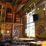 DutchReview_Tilburg_RAW_interior