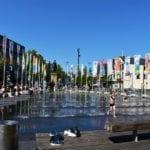 DutchReview_Tilburg_city_center
