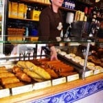 DutchReview_Tilburg_food