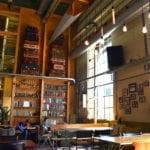DutchReview_Tilburg_shopping_cafes