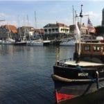 DutchReview_Willemstad-5