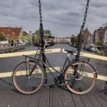 DutchReview_bicycle-Union