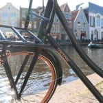 DutchReview_bicycle-Union-2