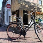 DutchReview_bicycle-Union-5