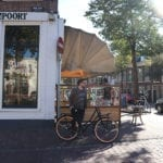 DutchReview_bicycle-Union-6