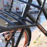 DutchReview_bicycle-Union-7