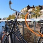 DutchReview_bicycle-Union-8