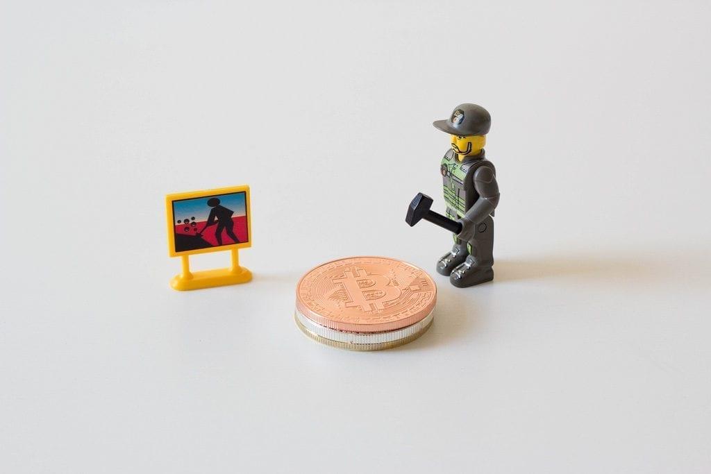 setup bitcoin mine - setup bitcoin mine