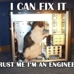 DutchReview_cat_engineer