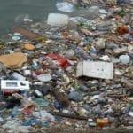 DutchReview_garbage-pollution-rotterdam
